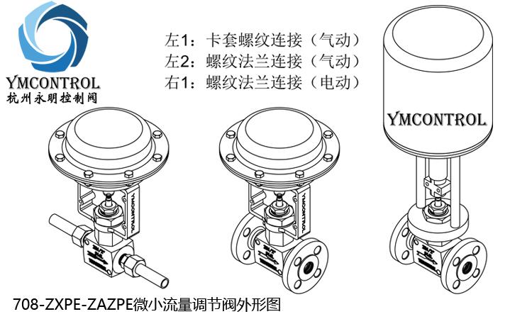 708-ZAZPE-微小流量调节阀外形图